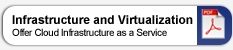Virtualization Brochure